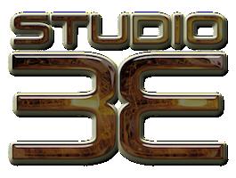 http://www.studio3ejax.com/images/Studio3E.png